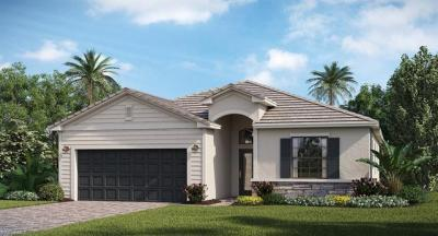 Photo of 12944 Broomfield Ln, Fort Myers, FL 33913