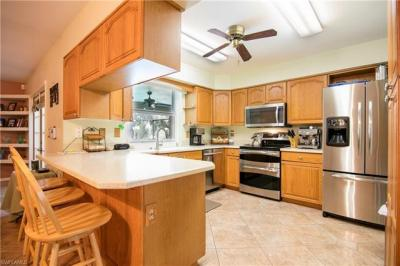Photo of 5311 Hickory Wood Dr, Naples, FL 34119