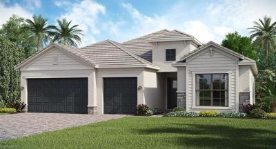 Photo of 10779 Essex Square Blvd, Fort Myers, FL 33913