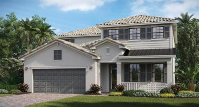 Photo of 10772 Essex Square Blvd, Fort Myers, FL 33913