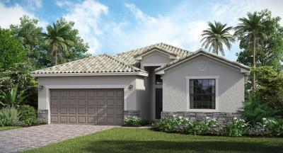 Photo of 12980 Broomfield Ln, Fort Myers, FL 33913