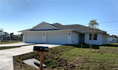 Photo of 5200 24th Ave SW, Naples, FL 34116
