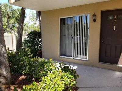 Photo of 4261 Jack Frost Ct, Naples, FL 34112