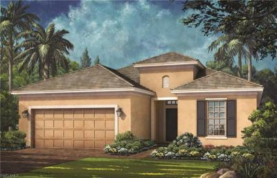 Photo of 1017 Cayes Cir, Cape Coral, FL 33991
