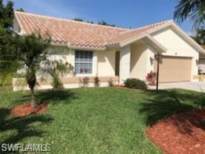 Photo of 149 Saint James Way, Naples, FL 34104