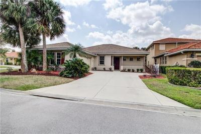 Photo of 11701 Grey Timber Ln, Fort Myers, FL 33913