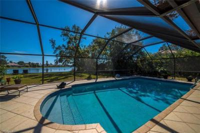 Photo of 2009 Imperial Golf Course Blvd, Naples, FL 34110