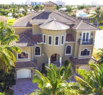 Photo of 464 Willet Ave, Naples, FL 34108