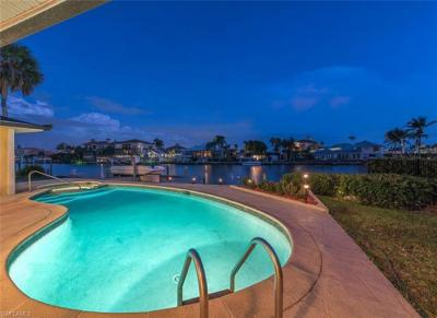 Photo of 348 Conners Ave, Naples, FL 34108