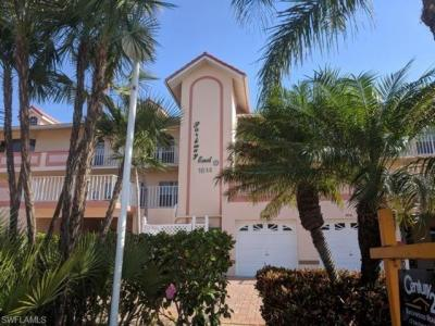 Photo of 1614 Beach Pky, Cape Coral, FL 33904
