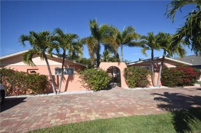 Photo of 559-563 105th Ave N, Naples, FL 34108