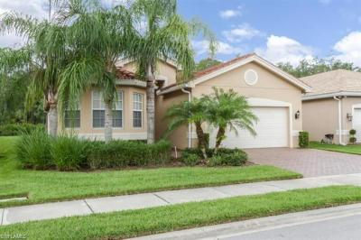 Photo of 11288 Sparkleberry Dr, Fort Myers, FL 33913