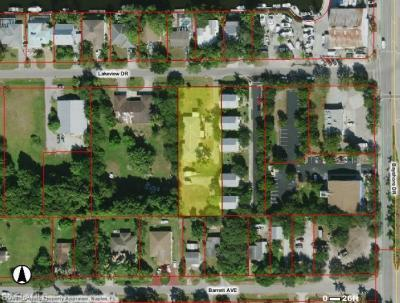 Photo of 2760, 2766, 2772 Lakeview Dr, Naples, FL 34112