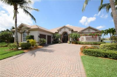 Photo of 7854 Players St, Naples, Fl 34113