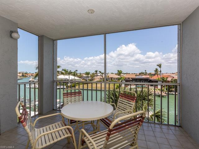 893 Collier Ct, Marco Island, FL 34145