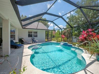 Photo of 712 SW 9th Ave, Cape Coral, FL 33991