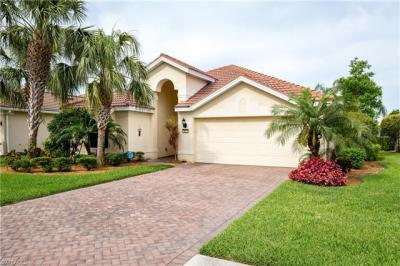 Photo of 5861 Constitution St, Ave Maria, FL 34142