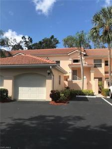 836 Woodshire Ln, Naples, FL 34105