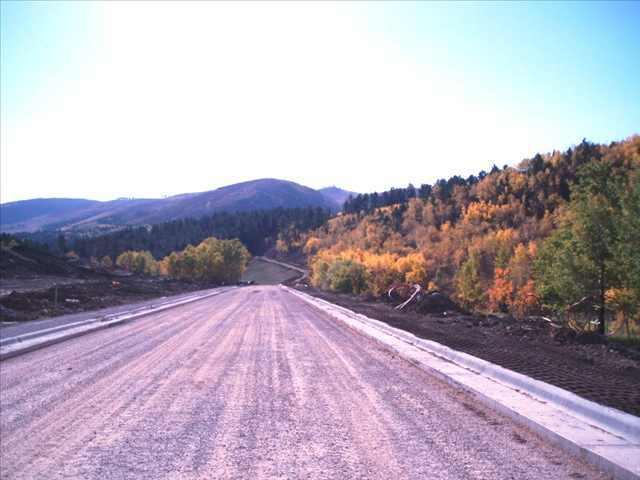 780 Stage Run Road, Deadwood, SD 57732