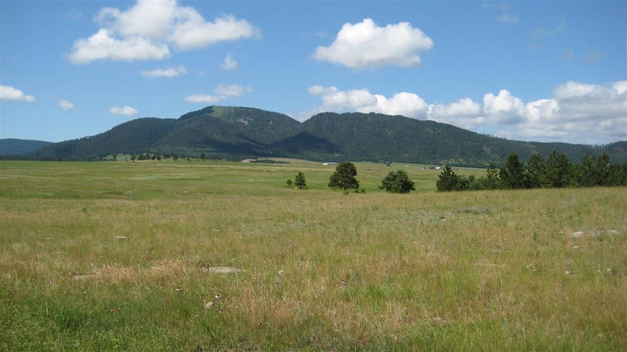 Lot 12, Block 1 Merriam, Spearfish, SD 57783