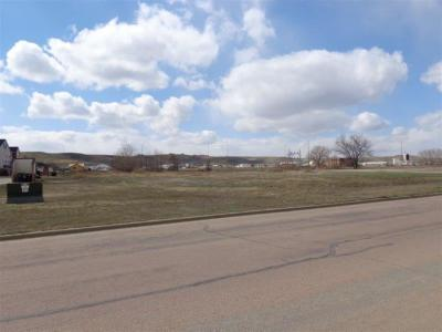 Photo of 1806 Highway 83, Ft Pierre, SD 57532
