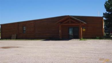 502 Box Elder Rd West, Box Elder, SD 57719