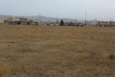 Photo of TBD 1st Avenue, Spearfish, SD 57783