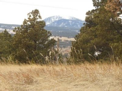 Photo of TBD Paramount Drive, Spearfish, SD 57783