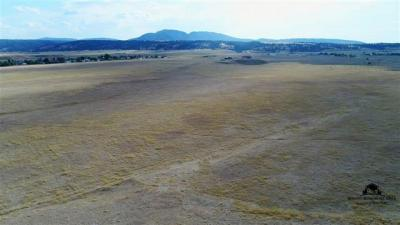 Photo of TBD Westview Road, Spearfish, SD 57783