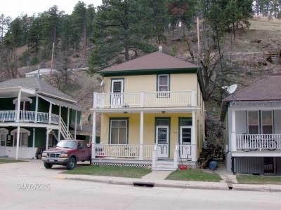 Photo of 770 Main, Deadwood, SD 57732
