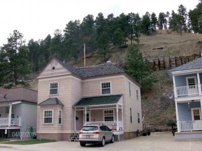 Photo of 766 Main, Deadwood, SD 57732