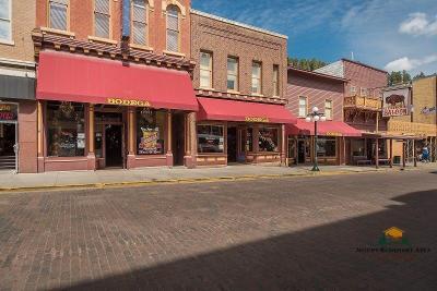 Photo of 658 Main, Deadwood, SD 57732