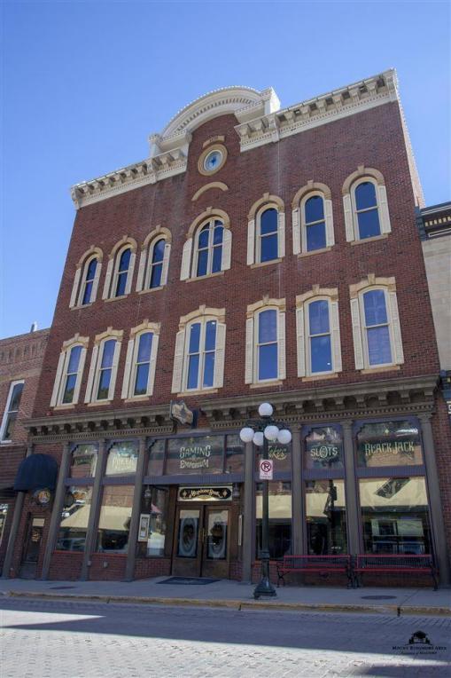 677 Main Street, Deadwood, SD 57732