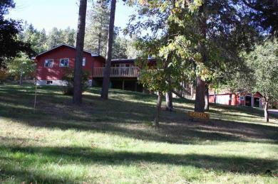 20828 Boulder Creek Rd, Sturgis, SD 57785