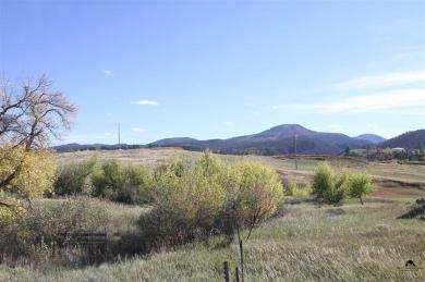 TBD Gold, Spearfish, SD 57783