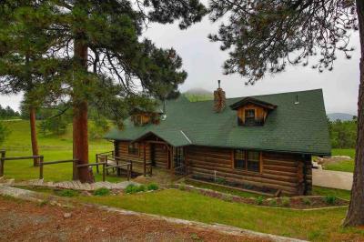 Photo of 11571 Moon Mountain, Deadwood, SD 57732