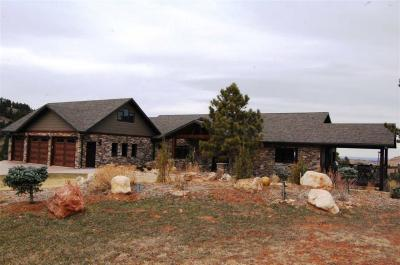 Photo of 2430 Woodland Loop, Spearfish, SD 57783