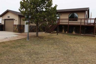 1207 Bluebell Lane, Custer, SD 57730