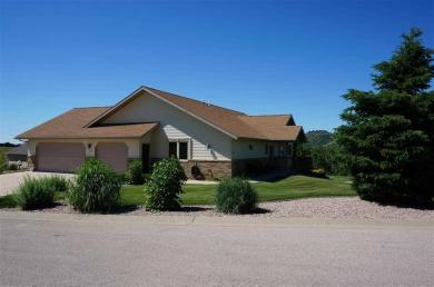 1824 Country Oaks Lane, Spearfish, SD 57783