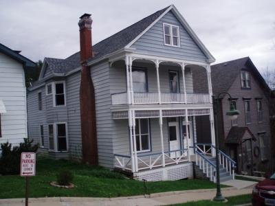 Photo of 44-46 Lincoln, Deadwood, SD 57732