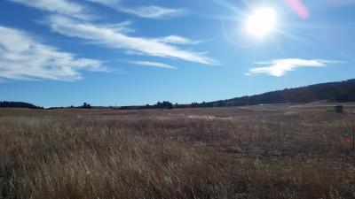 Photo of TBD Vanocker Canyon Road, Sturgis, SD 57785