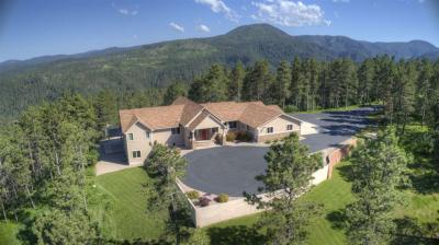 Photo of 736 Elk Run Road, Spearfish, SD 57783