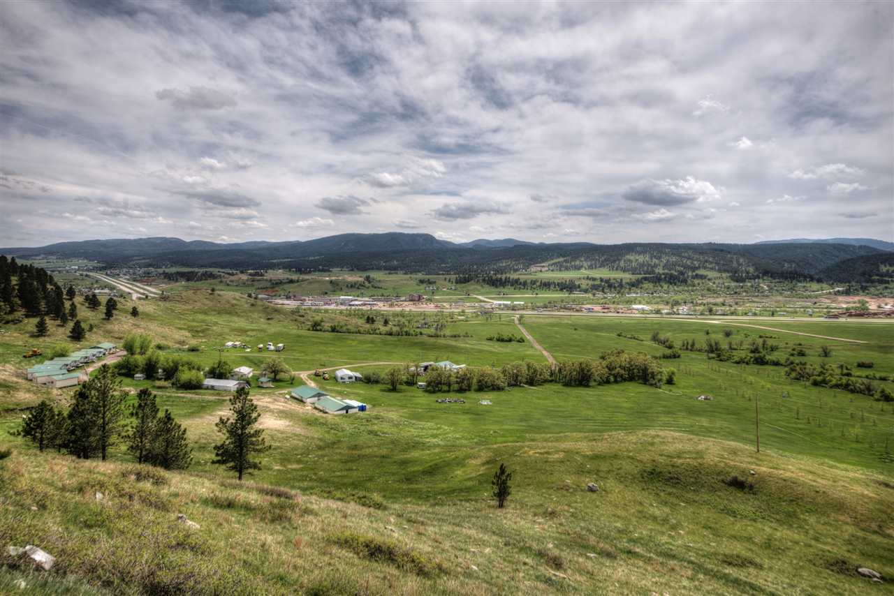 2881 Avalanche Road  Sturgis  SD 57785EXIT Realty Black Hills. The Lighting Connection South Dakota. Home Design Ideas
