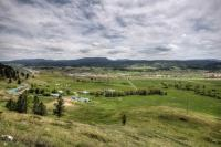 2881 Avalanche Road, Sturgis, SD 57785