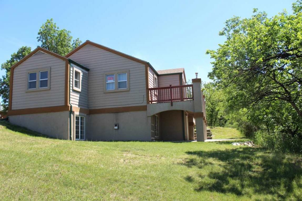 Mls 55259 235 w elgin spearfish sd 57783 235 w elgin spearfish sd 57783 sciox Gallery