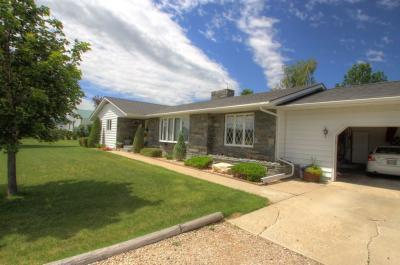 Photo of 4225 Old Belle Road, Spearfish, SD 57783