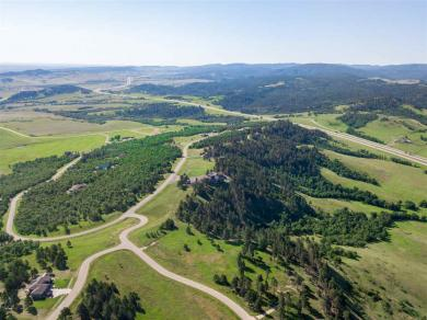 Lot 64 Valley View, Spearfish, SD 57783