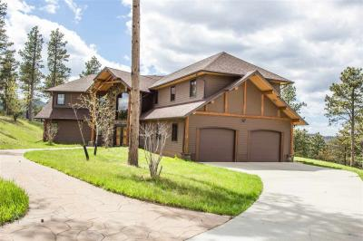 Photo of 405 Mountain View, Lead, SD 57754