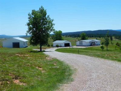 Photo of 27075 S Hwy 385, Hot Springs, SD 57747