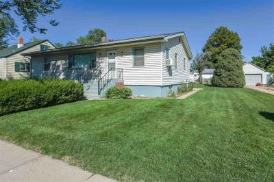 Photo of 412 E Watertown, Rapid City, SD 57701